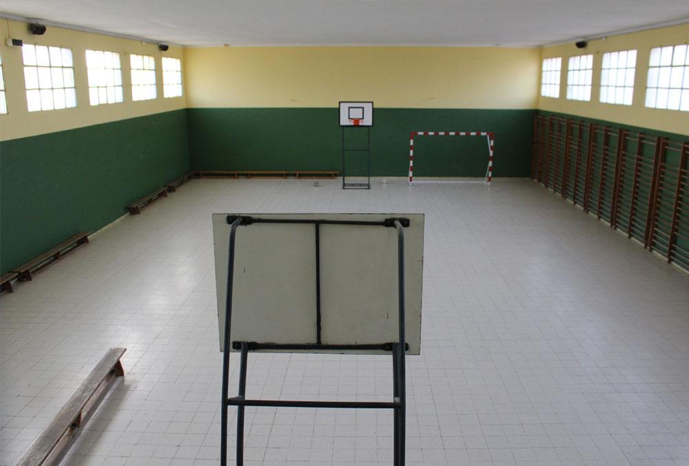 13_gimnasio1