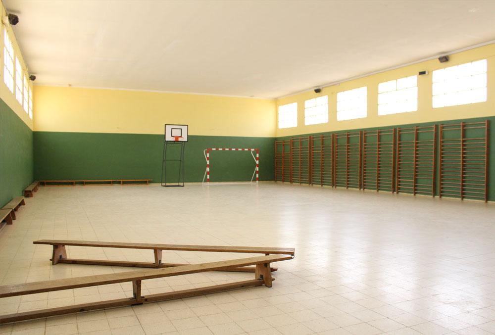 14_gimnasio2