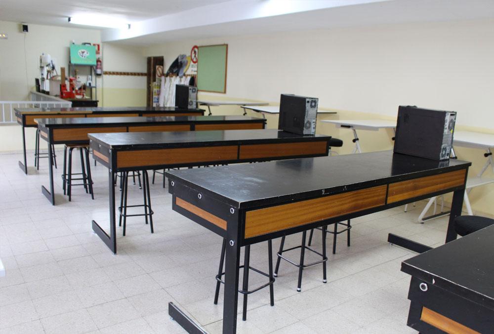 17_aulas2