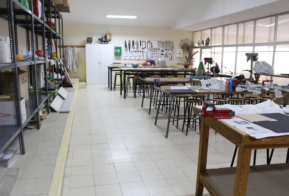 18_aulas3