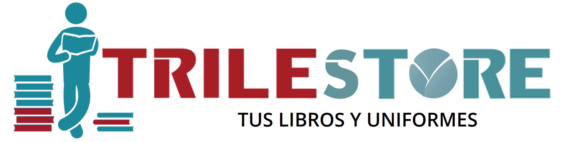 Tienda TrileStore, libros y uniformes para el cole